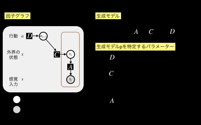 EFE4_03c.png