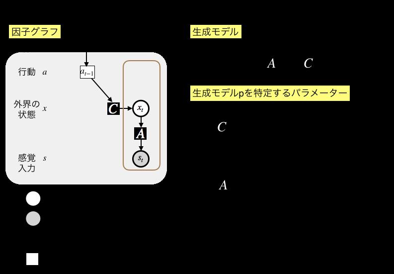 EFE4_04c.png