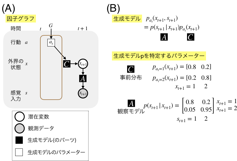 EFE4_07c.png