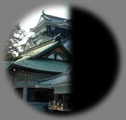 okazaki_bk.png